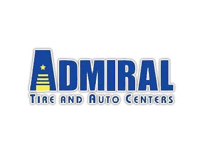 Admiral Tire and Auto