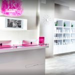 Blo Blow Dry Bar - Annapolis, MD